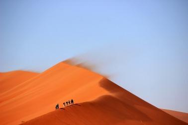 sand-dunes-691431_1280-cco