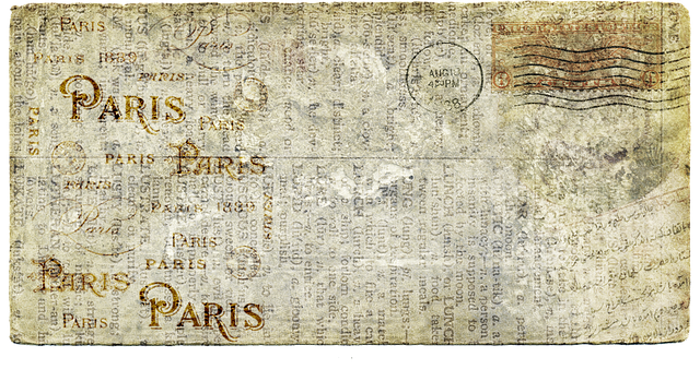 postcard-cco-mail